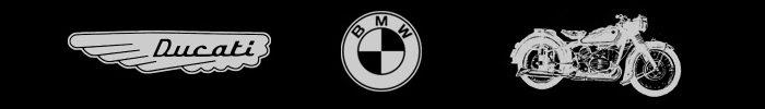motorcycle-brands