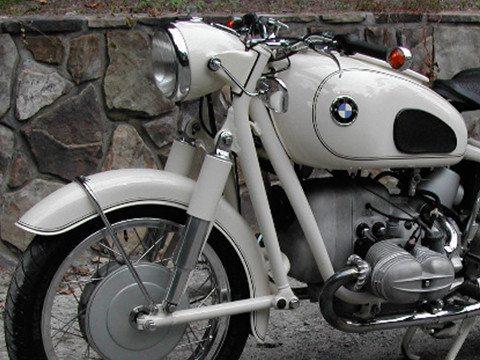 1964-bmw-r69s