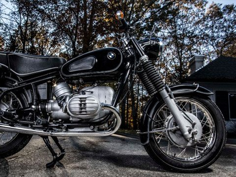 1968-bmw-R60US-tn