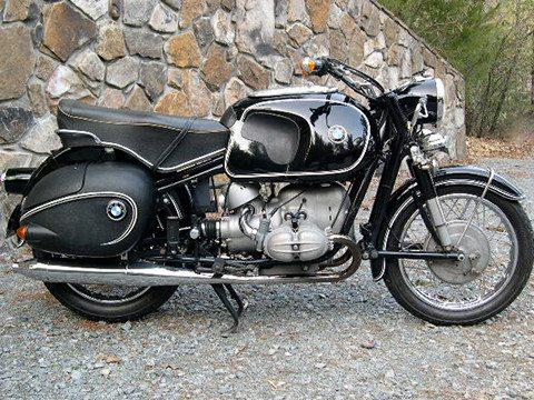 1969-bmw-r69s-tn